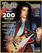Rolling Stone 200