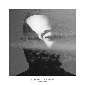 John Legend - 'Darkness and Light'