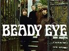 "Beady Eye - ""Bring The Light"""
