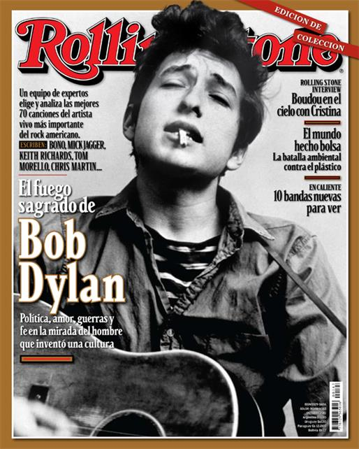 how to buy back issues of rolling stone