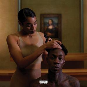 The Carters - 'Everything is Love'