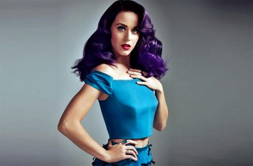 Katy perry the prismatic world tour chica de california 2