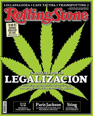 Rolling Stone 228
