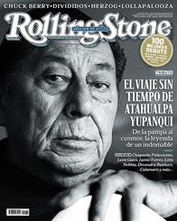 Revista Rollingstone