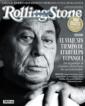 Rolling Stone 230