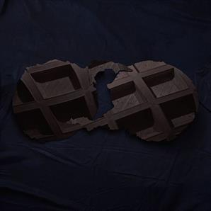 Dirty Projectors - 'Dirty Projectors'
