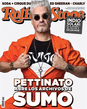 Rolling Stone 229