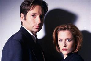 Cinco hechos reales que inspiraron a The X-Files