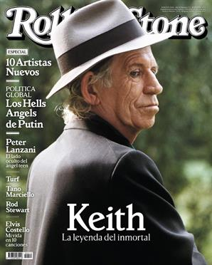 Rolling Stone 212