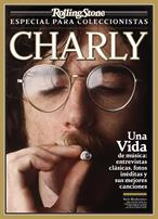 Charly García: la guía definitiva