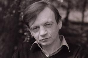 Mark E. Smith, el cantante de The Fall, murió a los 60 años