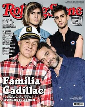 Rolling Stone 220