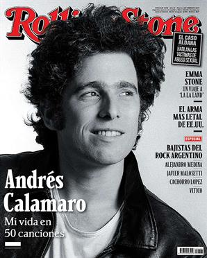Rolling Stone 227