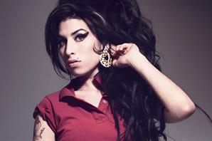 Cinco motivos para ver el documental de Amy Winehouse