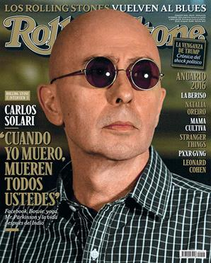 Rolling Stone 225
