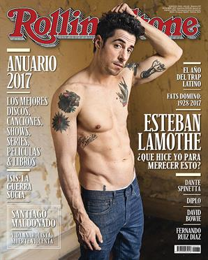 Rolling Stone 237