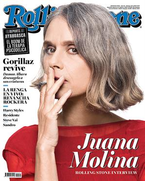 Rolling Stone 231