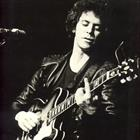 "Rescate emotivo: ""Perfect Day"" de Lou Reed"
